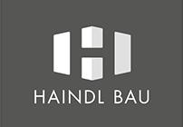 HAINDL BAU